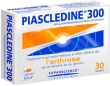 Piascledine 300 traitement de l'arthrose
