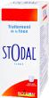 Stodal traitement de la toux