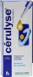 Cerulyse 5 g/100 g, solution pour instillation auriculaire