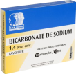 Bicarbonate de sodium lavoisier 1,4%, solution pour perfusion
