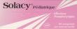 Solacy pediatrique, comprimé pour suspension buvable