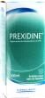 Prexidine 0,12%, solution pour bain de bouche