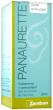 Zambon panaurette spray auriculaire 30 ml