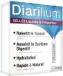 3c pharma diarilium 10 unicadoses