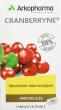ARKOGELULES Cranberryne Bio