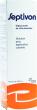 Septivon 1,5%, solution pour application cutanée