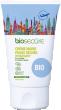 Bio secure  crème mains peaux sèches