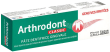 Arthrodont classic Pâte Dentifrice Pour rendre vos gencives plus fortes et atténuer les irritations.