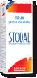 Stodal toux grasse ou sèche